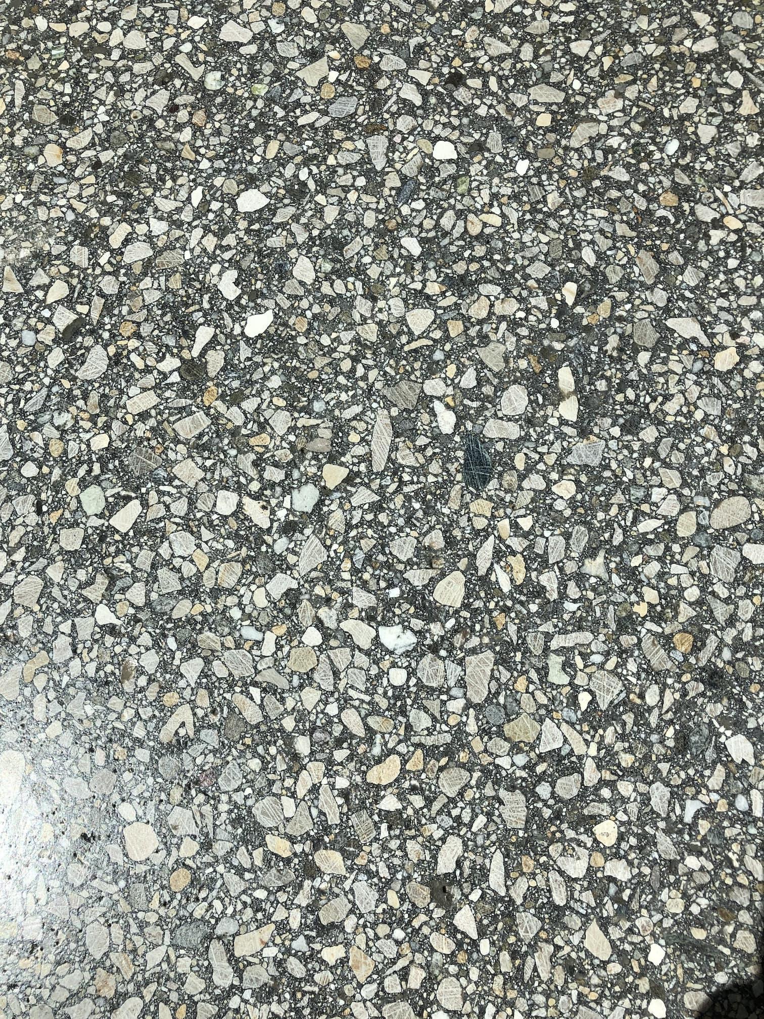 beton_ponce_00001